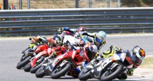 CIV Junior e Italiano Minimoto 2020. Calendario e novità