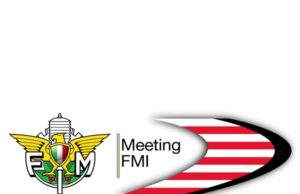 "Nuova pagina facebook ""Meeting FMI"""